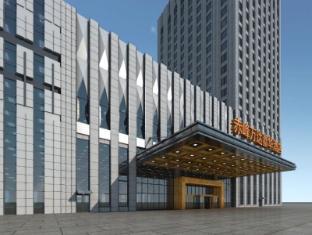 /ar-ae/wanda-realm-chifeng-hotel/hotel/chifeng-cn.html?asq=jGXBHFvRg5Z51Emf%2fbXG4w%3d%3d