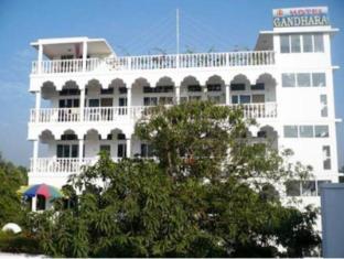 /bg-bg/gandhara-hotel/hotel/puri-in.html?asq=jGXBHFvRg5Z51Emf%2fbXG4w%3d%3d