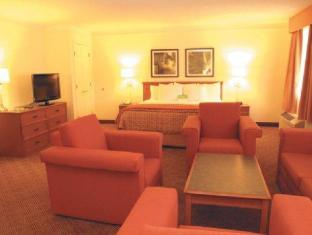 /de-de/la-quinta-inn-denver-cherry-creek/hotel/denver-co-us.html?asq=jGXBHFvRg5Z51Emf%2fbXG4w%3d%3d