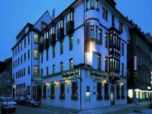 /el-gr/hotel-buchhorner-hof/hotel/friedrichshafen-de.html?asq=jGXBHFvRg5Z51Emf%2fbXG4w%3d%3d