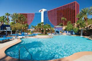 /et-ee/rio-all-suite-casino-hotel/hotel/las-vegas-nv-us.html?asq=jGXBHFvRg5Z51Emf%2fbXG4w%3d%3d