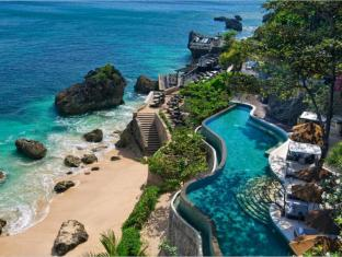 /uk-ua/ayana-resort-and-spa/hotel/bali-id.html?asq=jGXBHFvRg5Z51Emf%2fbXG4w%3d%3d