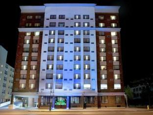 /ar-ae/holiday-inn-express-suites-london-downtown/hotel/london-on-ca.html?asq=jGXBHFvRg5Z51Emf%2fbXG4w%3d%3d