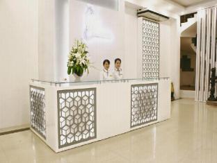 /hu-hu/jasmine-hotel/hotel/hue-vn.html?asq=jGXBHFvRg5Z51Emf%2fbXG4w%3d%3d
