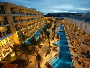/da-dk/henann-garden-resort/hotel/boracay-island-ph.html?asq=jGXBHFvRg5Z51Emf%2fbXG4w%3d%3d