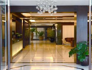 /ar-ae/the-sugarland-hotel/hotel/bacolod-negros-occidental-ph.html?asq=jGXBHFvRg5Z51Emf%2fbXG4w%3d%3d
