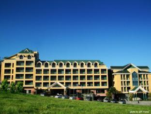 /de-de/sunrise-holiday-mansion-hotel/hotel/tagaytay-ph.html?asq=jGXBHFvRg5Z51Emf%2fbXG4w%3d%3d