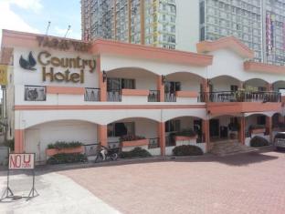 /de-de/tagaytay-country-hotel/hotel/tagaytay-ph.html?asq=jGXBHFvRg5Z51Emf%2fbXG4w%3d%3d