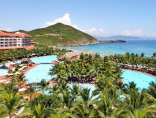 /hu-hu/vinpearl-nha-trang-resort/hotel/nha-trang-vn.html?asq=jGXBHFvRg5Z51Emf%2fbXG4w%3d%3d