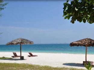 /ms-my/aseania-resort-pulau-besar/hotel/mersing-my.html?asq=jGXBHFvRg5Z51Emf%2fbXG4w%3d%3d