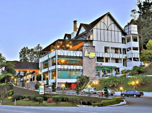 /ar-ae/casa-de-la-rosa-hotel/hotel/cameron-highlands-my.html?asq=jGXBHFvRg5Z51Emf%2fbXG4w%3d%3d