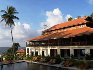 /cs-cz/d-coconut-lagoon/hotel/lang-tengah-my.html?asq=jGXBHFvRg5Z51Emf%2fbXG4w%3d%3d