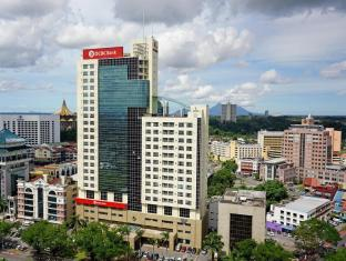 /tr-tr/ariva-gateway/hotel/kuching-my.html?asq=jGXBHFvRg5Z51Emf%2fbXG4w%3d%3d
