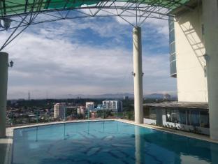 /uk-ua/ariva-gateway/hotel/kuching-my.html?asq=jGXBHFvRg5Z51Emf%2fbXG4w%3d%3d