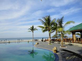 /vi-vn/central-hotel-ngwe-saung/hotel/ngwesaung-beach-mm.html?asq=jGXBHFvRg5Z51Emf%2fbXG4w%3d%3d
