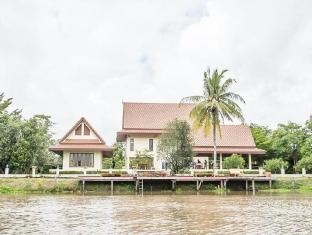 /ar-ae/tharnrarin-villa/hotel/suphan-buri-th.html?asq=jGXBHFvRg5Z51Emf%2fbXG4w%3d%3d