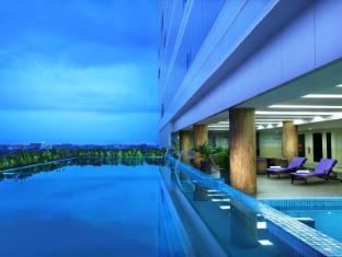 /da-dk/aston-madiun-hotel-and-conference-center/hotel/madiun-id.html?asq=jGXBHFvRg5Z51Emf%2fbXG4w%3d%3d