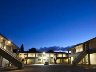 /bg-bg/reef-motor-inn/hotel/batemans-bay-au.html?asq=jGXBHFvRg5Z51Emf%2fbXG4w%3d%3d