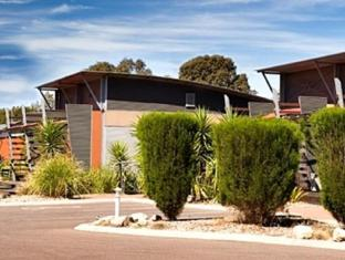 /ca-es/majestic-oasis-apartments/hotel/port-augusta-au.html?asq=jGXBHFvRg5Z51Emf%2fbXG4w%3d%3d