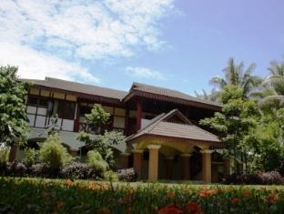 /cs-cz/vansana-nam-ngum-resort/hotel/ban-keun-la.html?asq=jGXBHFvRg5Z51Emf%2fbXG4w%3d%3d