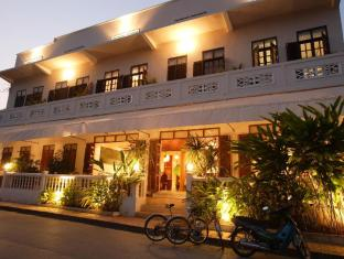 /nl-nl/the-apsara-hotel/hotel/luang-prabang-la.html?asq=jGXBHFvRg5Z51Emf%2fbXG4w%3d%3d