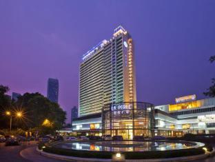 /de-de/baiyun-hotel/hotel/guangzhou-cn.html?asq=jGXBHFvRg5Z51Emf%2fbXG4w%3d%3d