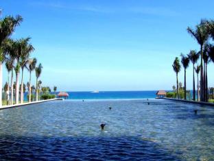 /da-dk/yalong-bay-mangrove-tree-resort/hotel/sanya-cn.html?asq=jGXBHFvRg5Z51Emf%2fbXG4w%3d%3d