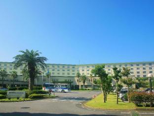 /ca-es/tomiura-royal-hotel-minamiboso/hotel/chiba-jp.html?asq=jGXBHFvRg5Z51Emf%2fbXG4w%3d%3d