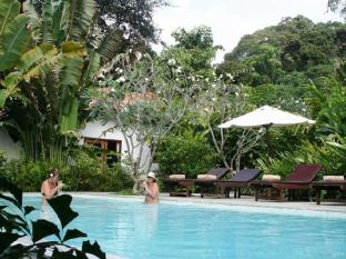 /ar-ae/mealea-resort/hotel/kep-kh.html?asq=jGXBHFvRg5Z51Emf%2fbXG4w%3d%3d