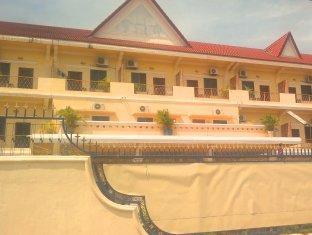 /ar-ae/mekong-hotel-kampong-cham/hotel/kampong-cham-kh.html?asq=jGXBHFvRg5Z51Emf%2fbXG4w%3d%3d