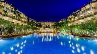 /zh-tw/sokha-angkor-resort/hotel/siem-reap-kh.html?asq=jGXBHFvRg5Z51Emf%2fbXG4w%3d%3d