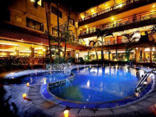 /de-de/sukajadi-hotel/hotel/bandung-id.html?asq=jGXBHFvRg5Z51Emf%2fbXG4w%3d%3d