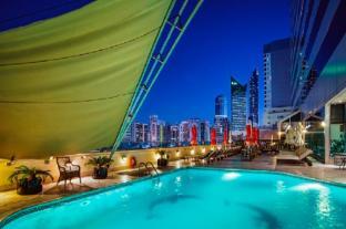 /sl-si/millennium-corniche-hotel-abu-dhabi/hotel/abu-dhabi-ae.html?asq=jGXBHFvRg5Z51Emf%2fbXG4w%3d%3d