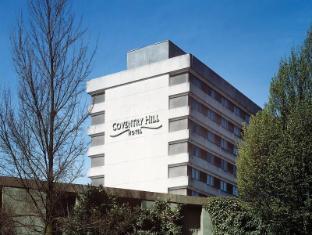 /ar-ae/britannia-coventry-hill-hotel/hotel/coventry-gb.html?asq=jGXBHFvRg5Z51Emf%2fbXG4w%3d%3d