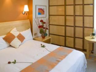 /es-ar/britannia-hotel-bolton/hotel/bolton-gb.html?asq=jGXBHFvRg5Z51Emf%2fbXG4w%3d%3d