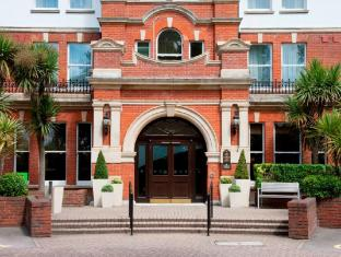 /ar-ae/holiday-inn-farnborough/hotel/farnborough-gb.html?asq=jGXBHFvRg5Z51Emf%2fbXG4w%3d%3d