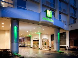/bg-bg/holiday-inn-leicester-city/hotel/leicester-gb.html?asq=jGXBHFvRg5Z51Emf%2fbXG4w%3d%3d