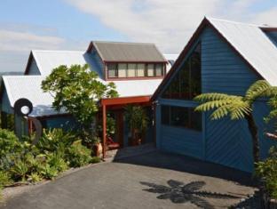 /de-de/titore-lodge/hotel/bay-of-islands-nz.html?asq=jGXBHFvRg5Z51Emf%2fbXG4w%3d%3d