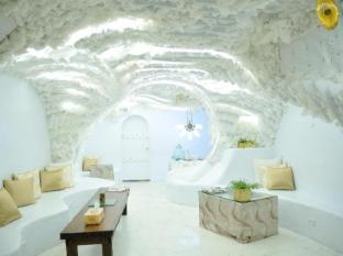 /bg-bg/kenting-gold-design-hotel/hotel/kenting-tw.html?asq=jGXBHFvRg5Z51Emf%2fbXG4w%3d%3d