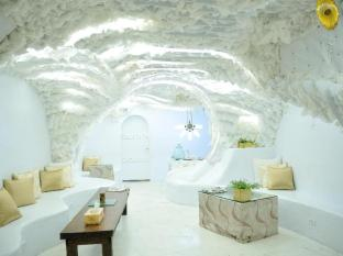 /de-de/kenting-gold-design-hotel/hotel/kenting-tw.html?asq=jGXBHFvRg5Z51Emf%2fbXG4w%3d%3d