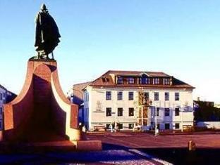 /et-ee/hotel-leifur-eiriksson/hotel/reykjavik-is.html?asq=jGXBHFvRg5Z51Emf%2fbXG4w%3d%3d