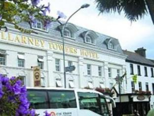 /bg-bg/killarney-towers-hotel-leisure-centre/hotel/killarney-ie.html?asq=jGXBHFvRg5Z51Emf%2fbXG4w%3d%3d
