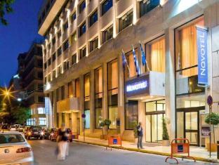 /lt-lt/novotel-athens-hotel/hotel/athens-gr.html?asq=jGXBHFvRg5Z51Emf%2fbXG4w%3d%3d