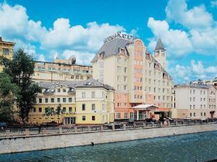 /nb-no/katerina-city-hotel/hotel/moscow-ru.html?asq=jGXBHFvRg5Z51Emf%2fbXG4w%3d%3d