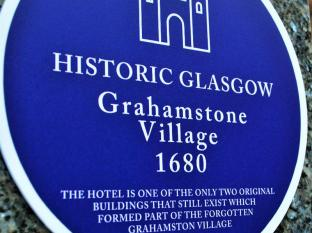 /pt-br/rennie-mackintosh-hotel-central-station/hotel/glasgow-gb.html?asq=jGXBHFvRg5Z51Emf%2fbXG4w%3d%3d