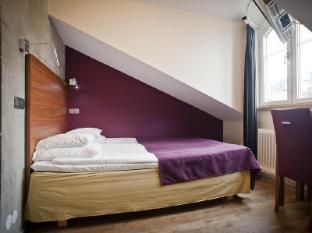 /ca-es/rex-hotel/hotel/stockholm-se.html?asq=jGXBHFvRg5Z51Emf%2fbXG4w%3d%3d