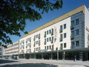 /et-ee/scandic-karlstad-city/hotel/karlstad-se.html?asq=jGXBHFvRg5Z51Emf%2fbXG4w%3d%3d