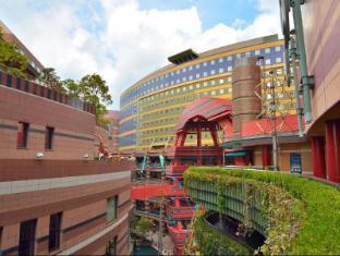 /zh-tw/canal-city-washington-hotel/hotel/fukuoka-jp.html?asq=jGXBHFvRg5Z51Emf%2fbXG4w%3d%3d