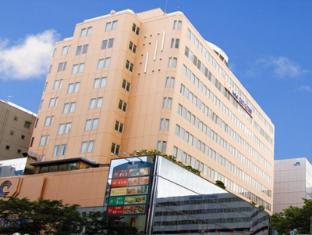 /ro-ro/clio-court-hakata-hotel/hotel/fukuoka-jp.html?asq=jGXBHFvRg5Z51Emf%2fbXG4w%3d%3d