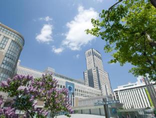/zh-hk/jr-tower-hotel-nikko-sapporo/hotel/sapporo-jp.html?asq=jGXBHFvRg5Z51Emf%2fbXG4w%3d%3d